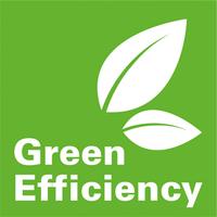 "INSYS icom präsentiert ""Green Efficiency""-Konzept"