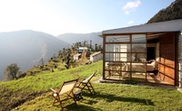 Neue Individual-Reisen nach Nordindien und Buthan