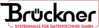 Hardware, Software, Service - Brückner GmbH - IT-Lösungen für Unternehmen