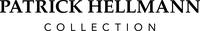 Der perfekte Business-Auftritt: mit Anzügen aus dem Patrick Hellmann Online-Shop
