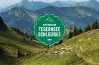 Zeichen & Wunder für die Alpenregion Tegernsee Schliersee