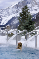 Winter.Wellness.Wallis