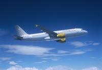 Neu im Vueling Streckennetz: Direktflüge von Deutschland nach Rom