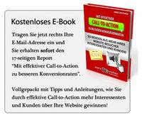 Kostenloses E-Book