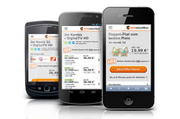 Tele Columbus startet mobile Website m.telecolumbus.de