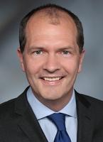 Basel III: Bankkredite für den Mittelstand nicht mehr unbedingt erste Wahl