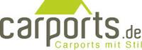 Carport - der passende Rundum-Schutz für Fahrzeuge