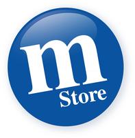 Weihnachtseinkauf leicht gemacht  mStore lädt ein zum Black Friday