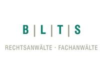 BLTS Rechtsanwälte Fachanwälte Regensburg