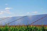 Solarparks mit Bürgerbeteiligung Solarenergie Nord und Solarenergie Deutschland weiter auf Erfolgskurs