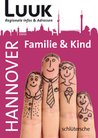 Hannovers neuer Familienratgeber