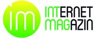 WEKA MEDIA PUBLISHING GmbH bringt erste Ausgabe des INTERNET MAGAZIN - Das Magazin der Digitalen Wirtschaft - auf den Markt