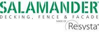Salamander präsentiert neues Geschäftsfeld