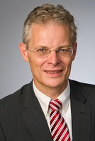 Johann-Hinrich Nagel wird neuer CEO bei CPM Germany