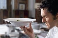 Villa Feltrinelli am Gardasee: Gourmetrestaurant erhält den zweiten Michelin-Stern