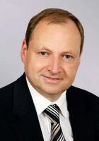 Der Software Auswahl Berater UBK GmbH gewinnt Martin Klöck als Berater für Handel, Versandhandel und E-Business.