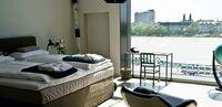 Anspruchsvolles und unverwechselbares Hoteldesign weltweit im Trend