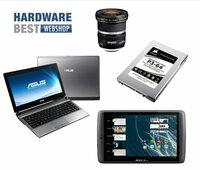 Hardware-Best: Neuwertige Hardware zu reduzierten Preisen
