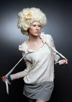 Neu erblüht: Stilblüten, das Festival für Mode und Design vom 6. bis 8. Dezember in Frankfurt