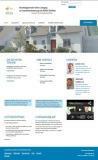 Innovativer Lehrgang zur Immobilienbewertung ist für den Studienpreis 2014 nominiert