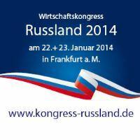 Deutsche Unternehmen profitieren von den olympischen Winterspielen 2014 in Sotschi