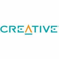 Creative sorgt zur kalten Jahreszeit für einen Satz heiße Ohren