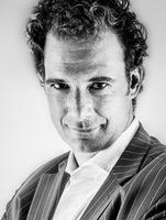 Axel Flasbarth wird Geschäftsführer von Mobile Event Guide