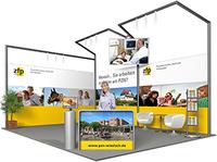 Nes media GmbH organisierte erfolgreich erste virtuelle Karrieremesse für Ärztinnen, Ärzte und Medizinstudierende