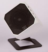 Pünktlich zum Weihnachtsfest: Rhombus und Cubik HD von Palo Alto Audio Design online verfügbar