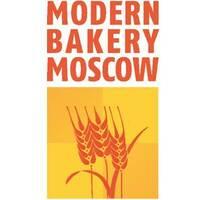 RUND UM DIE BOHNE - THEMA KAFFEE AUF DER MODERN BAKERY MOSCOW 2014