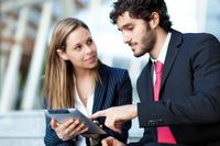 Kundengewinnung und Kundenbindung in der Zukunft
