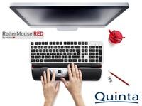 Quinta und Ergotrading schließen Distributionsvertrag