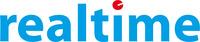 IT-Unternehmen realtime und Cedros schließen sich zusammen