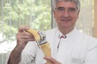 FOCUS-Bewertung der besten Ärzte und Kliniken in Deutschland 2013: