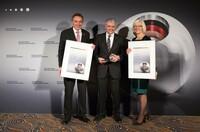 Pirmasens gewinnt Deutschen Nachhaltigkeitspreis 2013