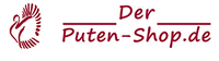 Der-Puten-Shop.de feiert - Preise im Wert von über 500 EUR gewinnen!