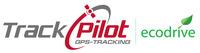 PLT TrackPilot Ecodrive - Fahrersicherheit erhöhen und Fuhrparkkosten senken