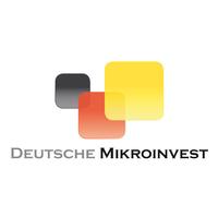 Innovative Ideen auf DEUTSCHE-MIKROINVEST.de