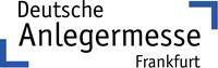 Markus Gürne von der ARD-Börsenredaktion kommt als Gast auf die 5. Deutsche Anlegermesse Frankfurt 2014