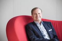 ICJ Luxury berichtet kontinuierlich über Europas führenden Zeitexperten