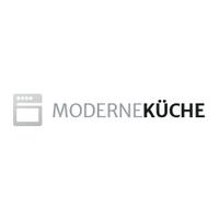 Moderne-Kueche.com offiziell gestartet!