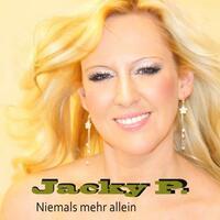 Jacky P. veröffentlichte eine neue Radiosingle - Niemals mehr allein