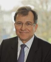 Norbert Eisenberg in den Vorstand der Dachgesellschaft Deutsches Interim Management e. V. gewählt -   Michael Pochhammer zum Ehrenmitglied ernannt