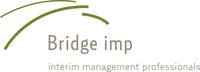 Aktuelles Whitepaper von Bridge imp