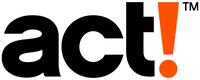 Neue Act! CRM Software - Mehr Mobilität, Flexibilität, Transparenz und Verkaufschancen