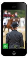 Für Pferd und Reiter: die Smartphone App