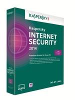 Kaspersky-Lösungen für Heimanwender und Unternehmen mit Rekordergebnis