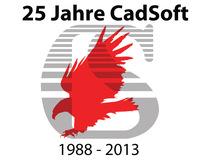 Adafruit vertreibt künftig EAGLE Software von CadSoft