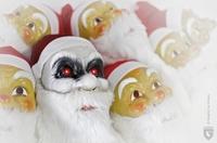 Cyberkriminellen kein Weihnachtsgeschenk machen