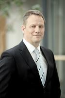 Deutsche Hochschulen entscheiden sich wiederholt für eProcurement-Portal von asknet